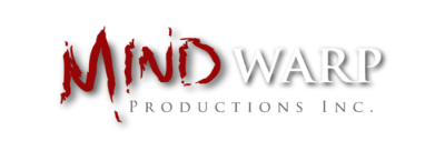 MindWarp Productions Inc.